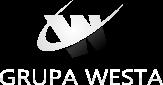 Grupa Westa